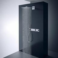 Showers - Overhead Shower by Phoenix Design