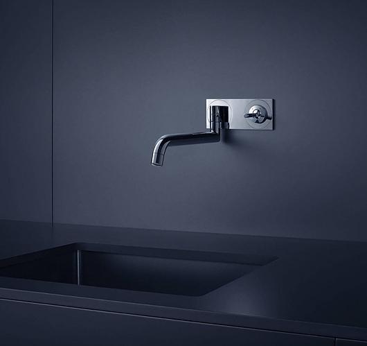 AXOR Uno | Design: Phoenix Design