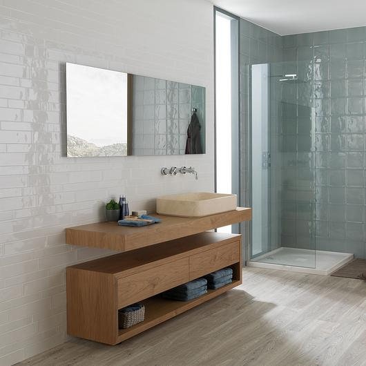 Muebles de baño L'Antic Colonial / Porcelanosa Grupo
