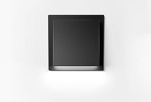 Gira | Plug & Light