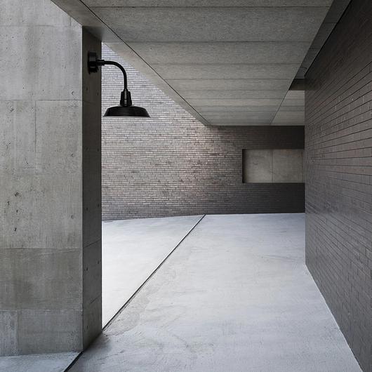 Lighting - Wall Sconces