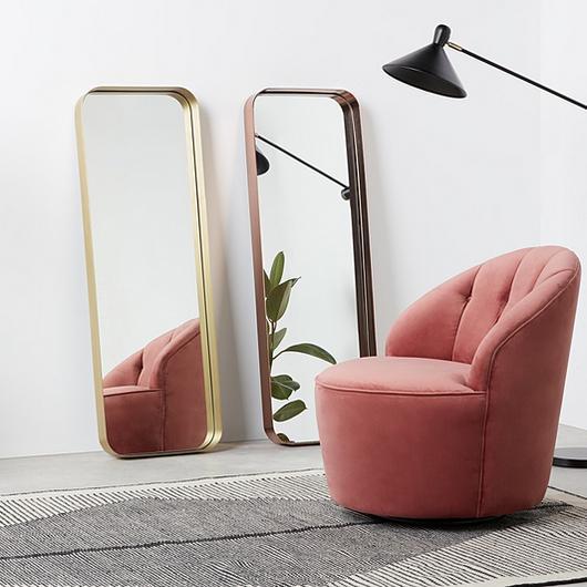 Accesorios decorativos / IHO