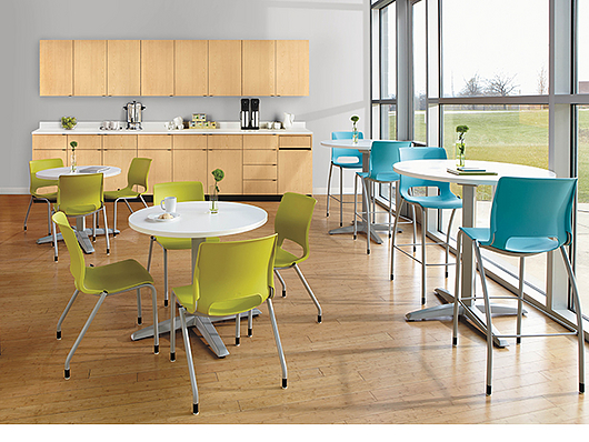 Hospitality Table | Mesa de comedor