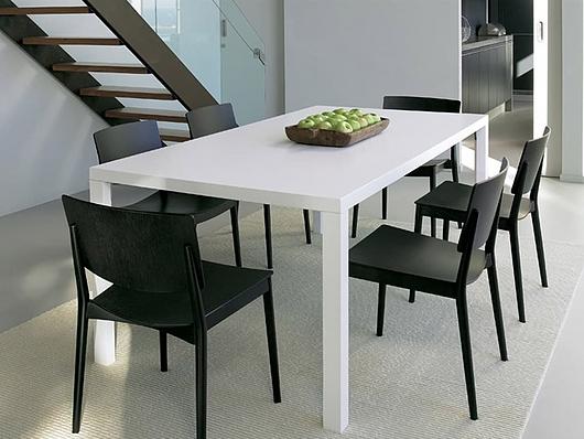 Sistema Table | Mesa de comedor