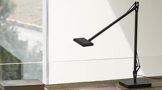 Kelvin Edge | Dispositivo de iluminación