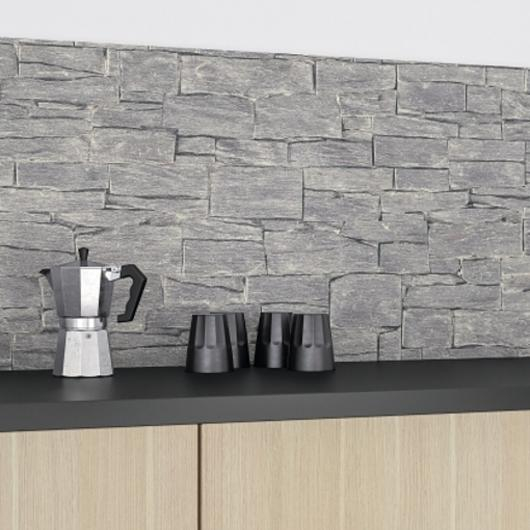 Splashback Panels