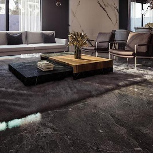Revestimientos estilo piedra - Antonili Tech