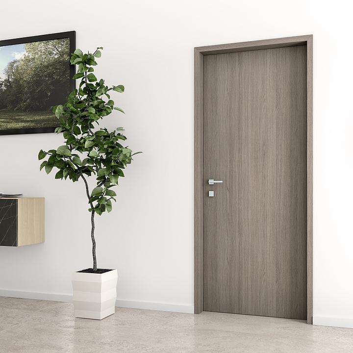 Door Size Laminates