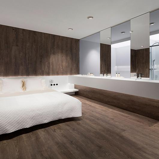 KRION® - En hoteles