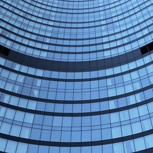 Vidrio para fachadas / Guardian Glass