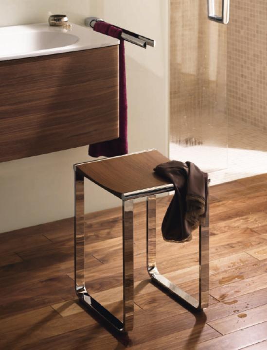 accesorios moll y elegance new de keuco de atika. Black Bedroom Furniture Sets. Home Design Ideas
