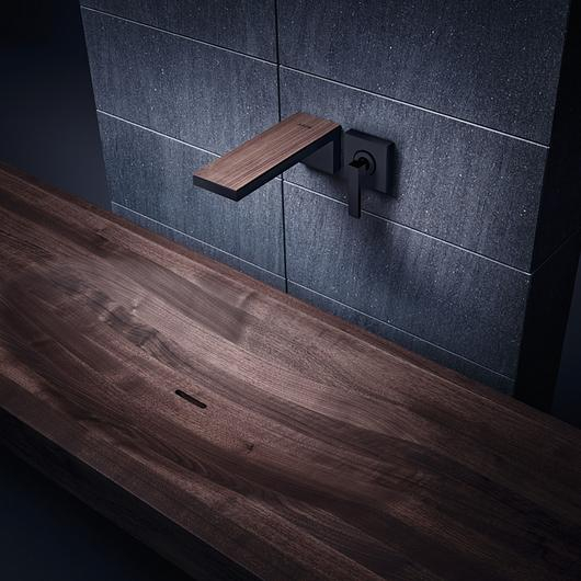Bathroom Collection - AXOR MyEdition / AXOR