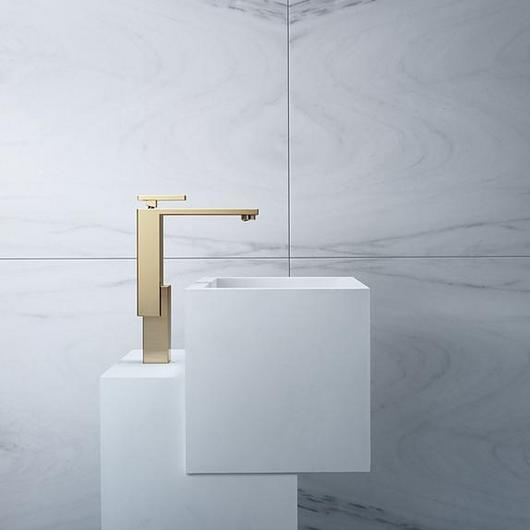 Bathroom Collection - AXOR Edge / AXOR