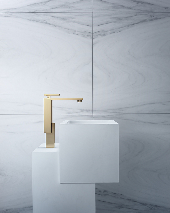 Bathroom Collection - AXOR Edge