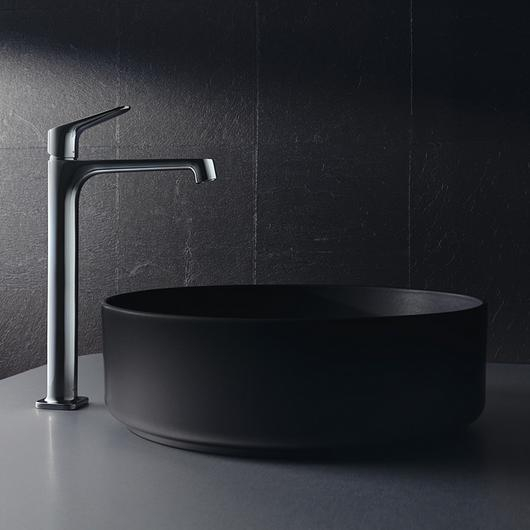 Bathroom Collection - AXOR Citterio M / AXOR