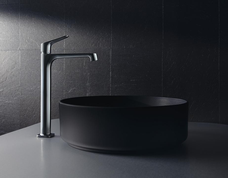 Bathroom Collection - AXOR Citterio M