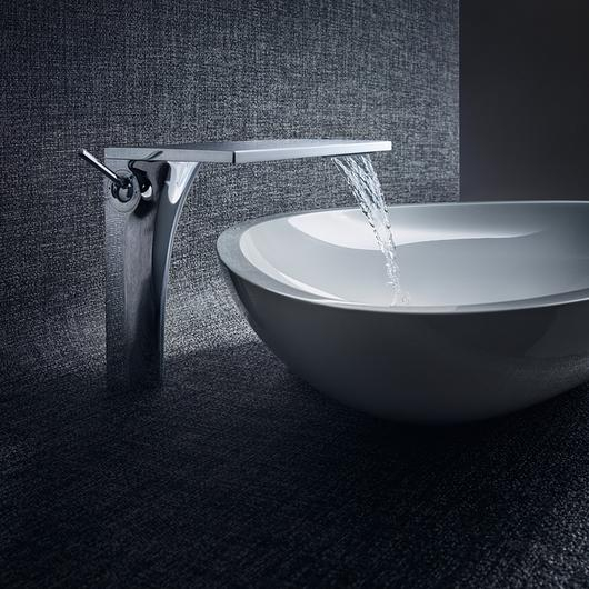 Bathroom Collection - AXOR Massaud / AXOR