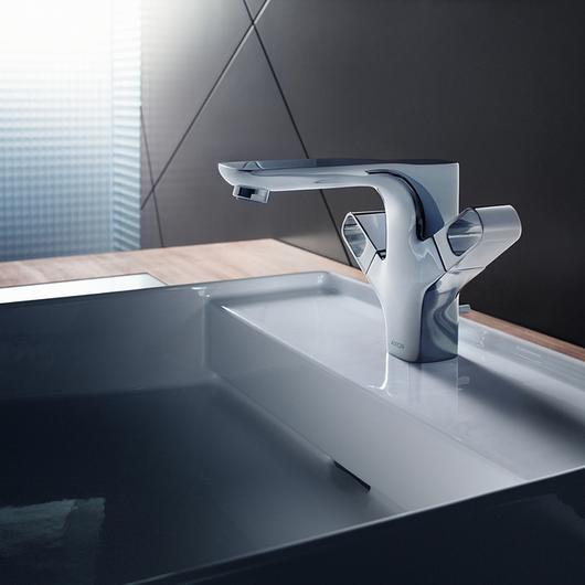 Bathroom Collection - AXOR Urquiola / AXOR