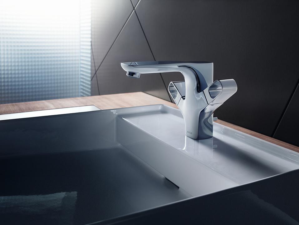 Bathroom Collection - AXOR Urquiola