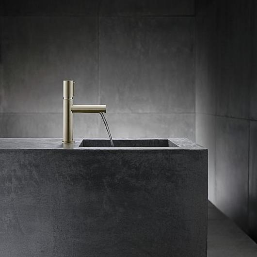 Bathroom Collection - AXOR Uno