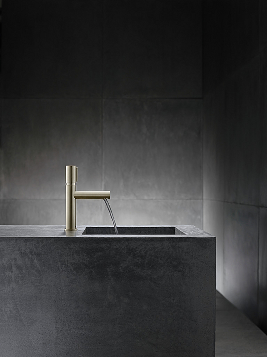 Bathroom Collection - AXOR Uno