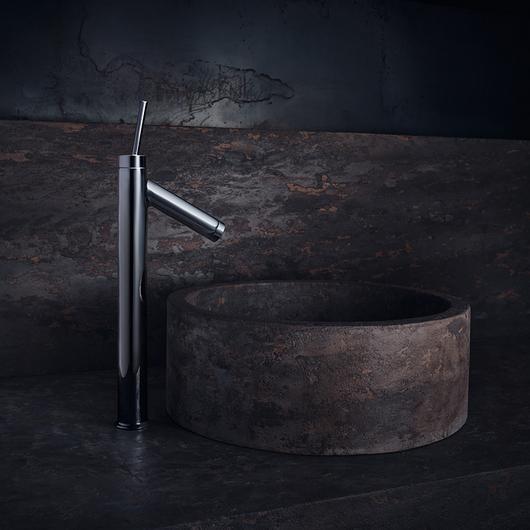 Bathroom Collection - AXOR Starck / AXOR