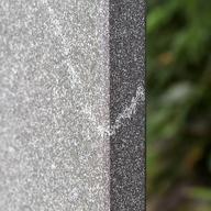 Sintered Stone - Full Body Veining
