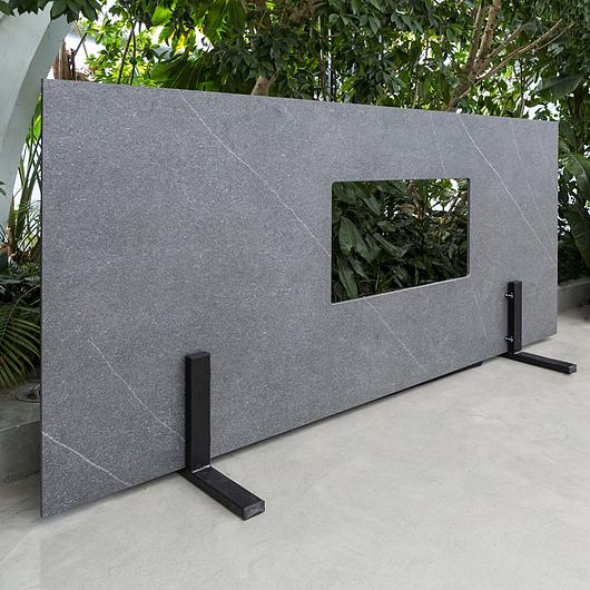 Monolith | Full Body Veining