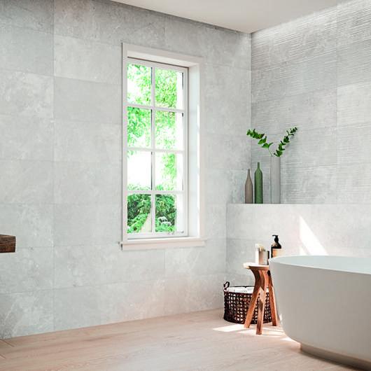 Wall Tiles – Loire / Grespania