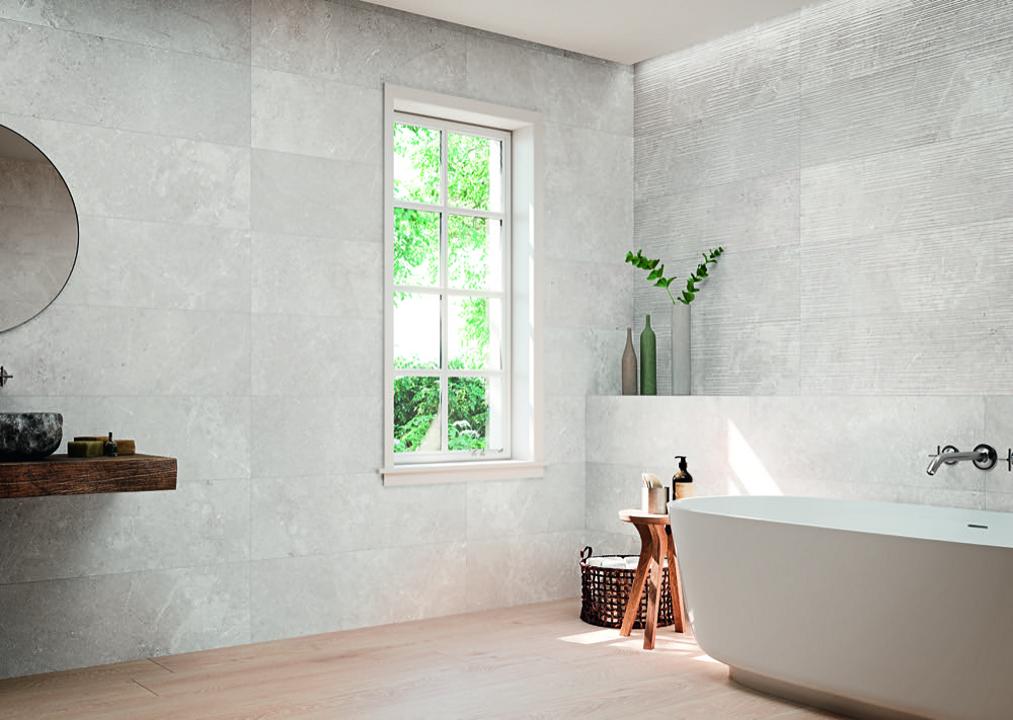 Wall Tiles – Loire