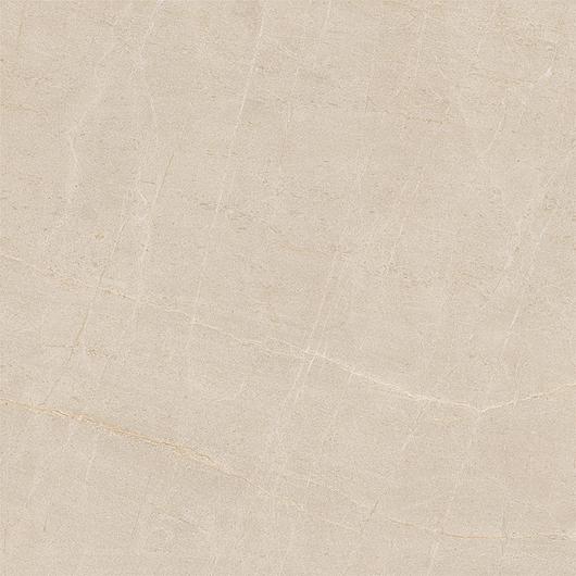 Quin Marble / Lamosa