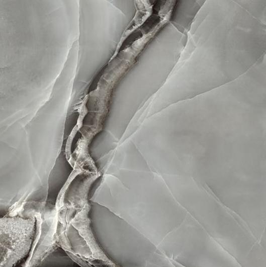 Selene Dark / Dune