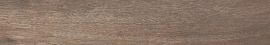 Wood Forest / Lamosa