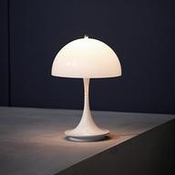 Lamps - Panthella Portable