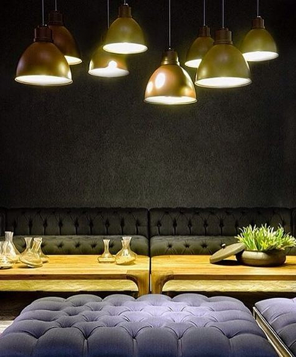 Textura acrílica para revestimento de paredes -   Silk