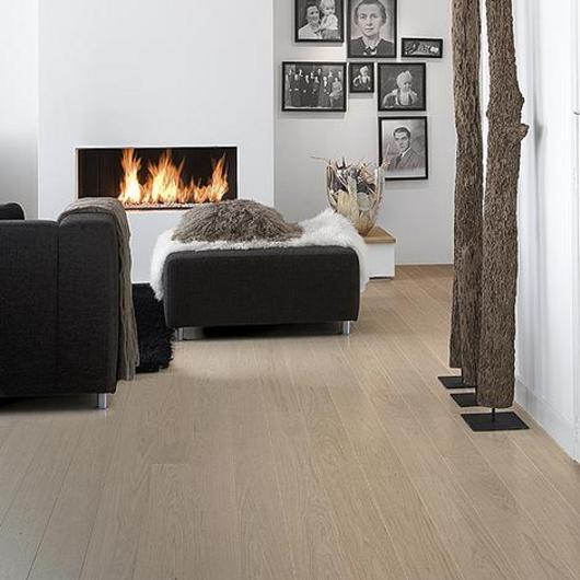 Pisos de madera - Selektia Clásica
