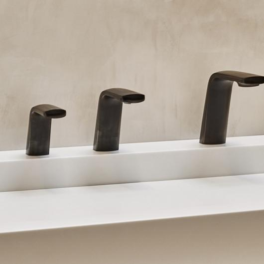 Taps - Ribbon Faucet / The Splash Lab