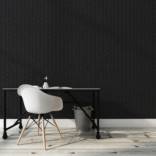 Panel compacto decorativo - Tekstur