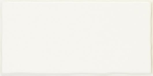 TRENDY DORSET WHITE GLOSSY - DUNE