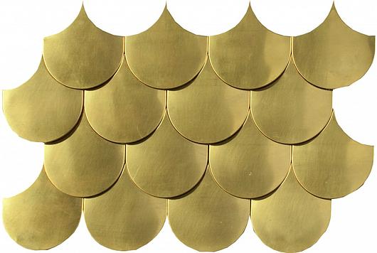 SIRENA GOLD - DUNE