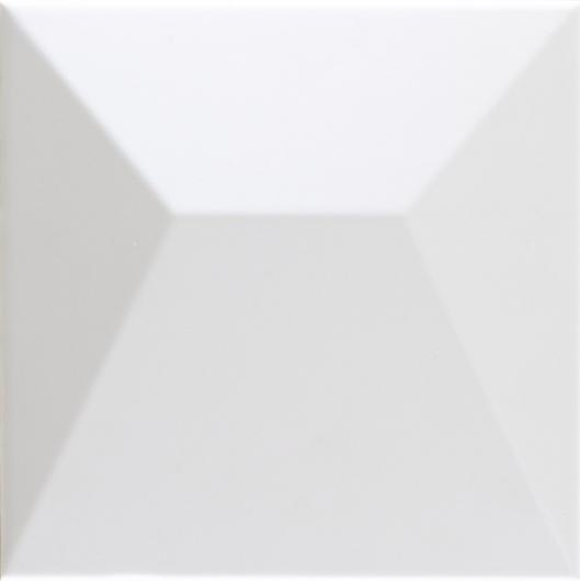 JAPAN WHITE 25X25 - DUNE