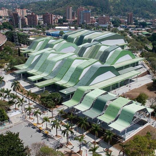 Impermeabilización sintética para cubiertas