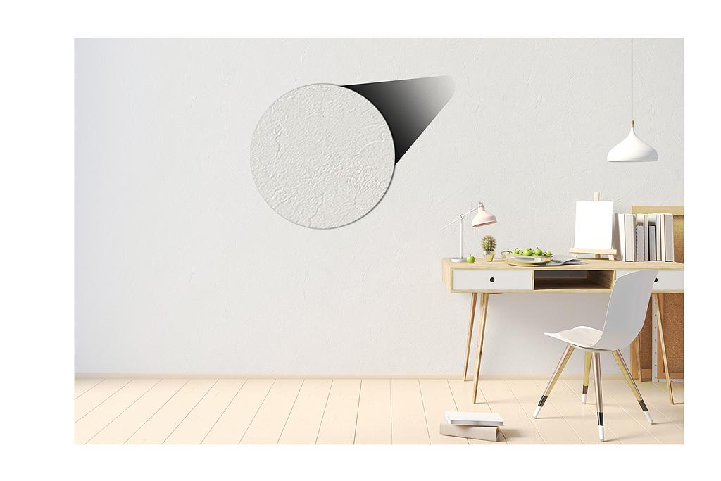Recubrimiento base cemento para muros interiores y exteriores - Mortex Plus