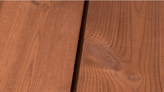 Fine Roughened Surface | Lunawood