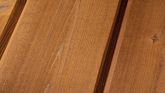 Fine Sawn Surface | Lunawood