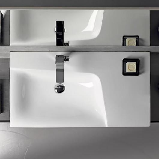 Bathroom Series - XENO² / Geberit