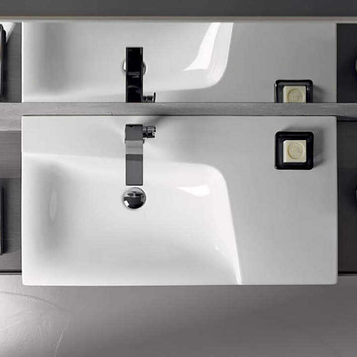 Bathroom Series - XENO²