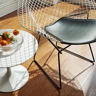 Mobiliario Eero Saarinen