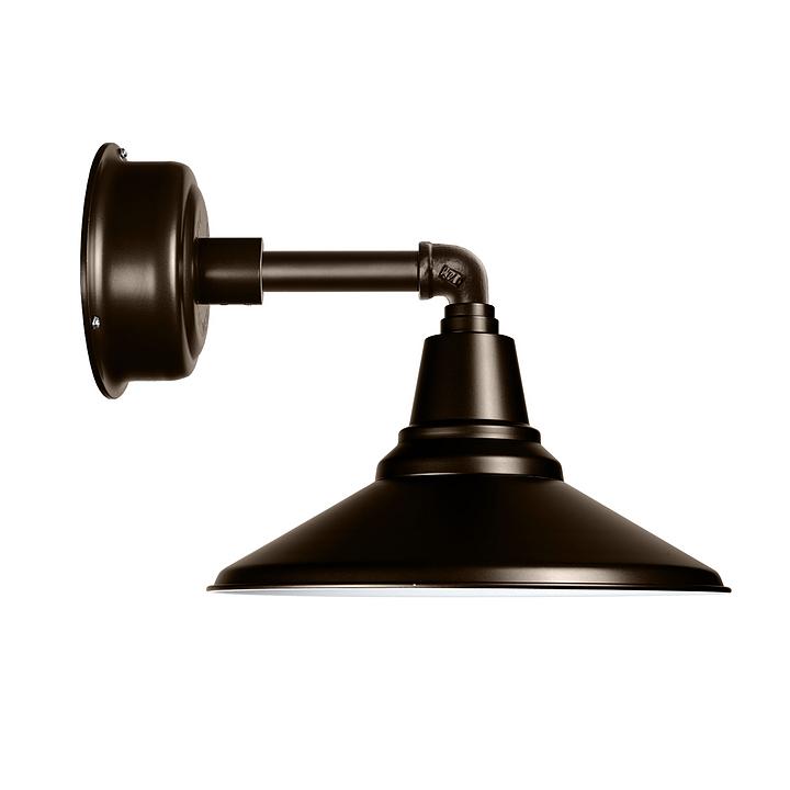 Lighting - Calla Wall Sconce