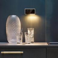 Light Switch and Light - Plug + Light